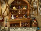 Dark Tales: Edgar Allan Poe's Murders in the Rue Morgue (Collector's Edition) iPad Storage Room Hutch - objects