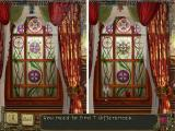 Dark Tales: Edgar Allan Poe's Murders in the Rue Morgue (Collector's Edition) iPad Window differences puzzle