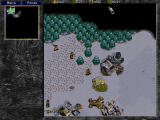 Warcraft II: Battle.net Edition Windows Work complete - new farm.