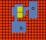 Puzzle Boy TurboGrafx-16 Second puzzle