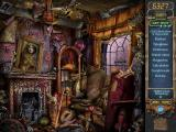 Mystery Case Files: Ravenhearst Macintosh Parlor - objects