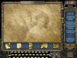 Mystery Case Files: Ravenhearst Macintosh Diary entry #2 picture puzzle