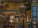Mystery Case Files: Ravenhearst Macintosh Another lock puzzle
