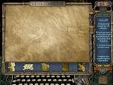 Mystery Case Files: Ravenhearst Macintosh Diary entry #4 picture puzzle