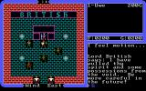 Ultima Collection DOS Ultima IV - I was dead ... but resurrected by Lord British