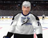 NHL 2001 Windows A Tampa player