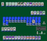 Super Real Mahjong PII & PIII TurboGrafx CD Collecting, collecting...