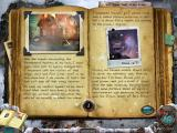 Mystery Case Files: Dire Grove (Collector's Edition) Macintosh Journal