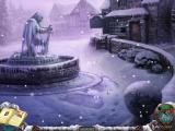 Mystery Case Files: Dire Grove (Collector's Edition) Macintosh The town of Dire Grove