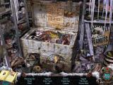 Mystery Case Files: Dire Grove (Collector's Edition) Macintosh Grocery basement/storeroom - objects