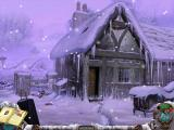 Mystery Case Files: Dire Grove (Collector's Edition) Macintosh Ice Bridge House