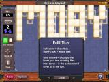 Mahjong Towers Eternity Windows The game includes an editor so that the player can create their own arrangement and post it on-line for others to play.