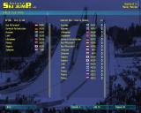 Deluxe Ski Jump 4 Windows This is a new feature in DSJ series. Now you can freely set the World Cup calendar