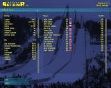 Deluxe Ski Jump 4 Windows Online World Cup
