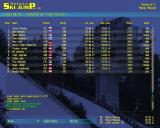 Deluxe Ski Jump 4 Windows Competition final results, online
