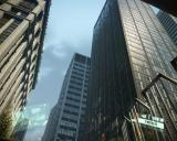 Crysis 2 Windows Welcome to New York City!
