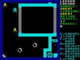 Rebelstar ZX Spectrum Raiders
