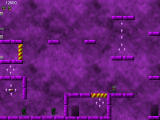 Max 2: Counterattack Windows Third level. Quite simple - only two enemies left.
