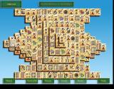 Ultimate Mahjongg 15 Windows There are ten layouts for the Double Deck game which is massive.