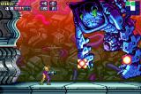 "Metroid Fusion Game Boy Advance The ""Nightmare"""