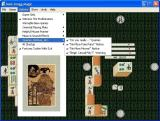 Swift Classics: Mahjongg Magic For Windows Windows The options allow the player to customise the game's appearance but not to change the rules