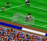FIFA International Soccer SNES Goal ;D