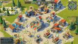 Age of Empires Online Windows Capital city