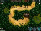 iBomber Defense: Pacific iPad Buna-Gona