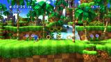 Sonic: Generations Windows Green Hill - Classic