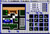 Omega Apple II Create your own battlefields!