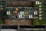 Conclave Browser Multiplayer tactical combat