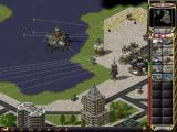 Command & Conquer: Yuri's Revenge Windows It is good to know the targets of your enemy so you can prepare for defense.