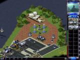 Command & Conquer: Yuri's Revenge Windows Mission in Australia will present new class of submarine Yuri deployed in action.