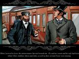 Mystery Chronicles: Murder Among Friends iPad Intro continues
