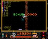 Asylum Acorn 32-bit Getting bonus points