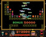 Asylum Acorn 32-bit Managed to shut the brain cell down and got lots of points for it