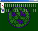 Solitaire Deluxe Windows 3.x Salic Law