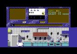The Big Deal Commodore 64 Lets's get cooking.