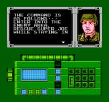 Bionic Commando NES Your mission should you choose to accept it