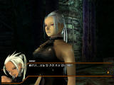 Magna Carta: The Phantom of Avalanche Windows Female characters are rather... well-endowed in this game