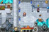 Zenonia 2: The Lost Memories Android Back in town