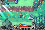 Zenonia 2: The Lost Memories Android Bear hunting in the woods