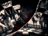 Alice: Madness Returns Browser Some images are pretty violent, as expected