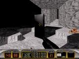 Duke Nukem 3D DOS The good ol' 2001 Monolith