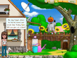 Pet Show Craze Windows A hidden object mini-game