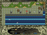 Ys I II Complete Windows Ys: Lovely visual effects