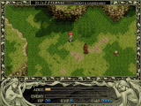 Ys I II Complete Windows Ys: New outside area. New enemies