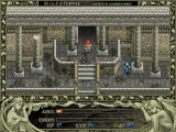 Ys I II Complete Windows Ys: Temple entrance