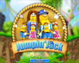 Jumpin' Jack Windows Loading screen
