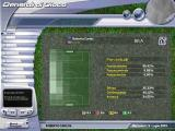 PC Calciatori 2004 Windows Roberto Carlos Pitch Coverage